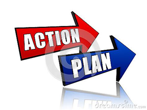Business Plan Template for a Startup Business - scoreorg